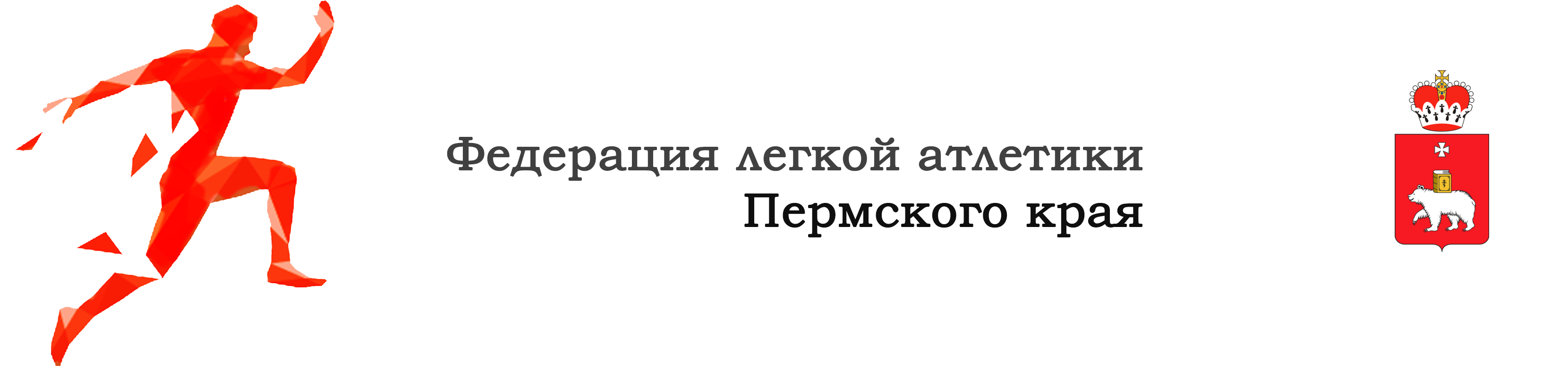 flapk.ru